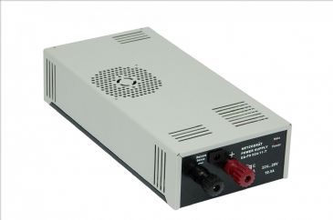 Baader Stabilised Power-Supply for 10Micron GM2000 and GM3000 Mounts